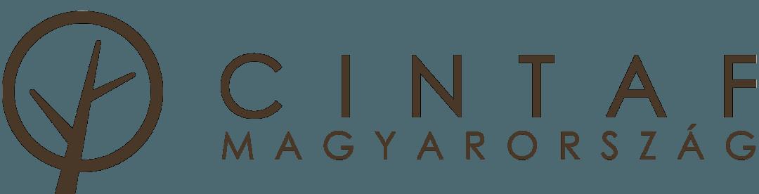 CINTAF Magyarország | Gondoskodó asszisztencia